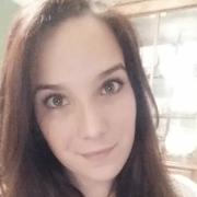 Natalie D. - Mamaroneck Babysitter