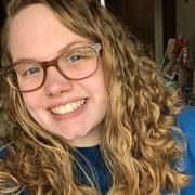 Emma D. - Saint John Pet Care Provider