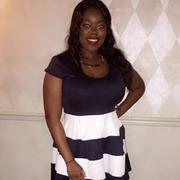 Tawanna J. - Atlanta Babysitter