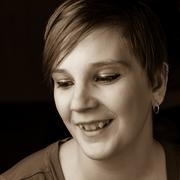 Amanda F. - Abilene Babysitter