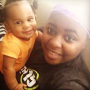 Danylle J., Babysitter in Tyler, TX with 0 years paid experience