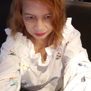 Mia Isabelle M. - Burbank Nanny
