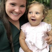 Cara S. - Scarborough Babysitter
