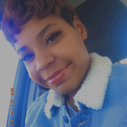 Eboni W., Babysitter in Omaha, NE with 5 years paid experience