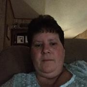 Delana C. - Downsville Care Companion