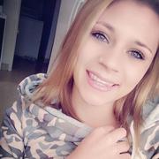 Cassie M. - Burley Babysitter