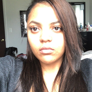 Syandi C. - Melvindale Babysitter