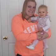 Sierra B. - Avon Babysitter