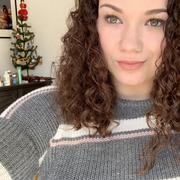 Allison R. - Breinigsville Babysitter