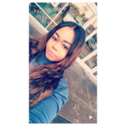 Shykila F., Nanny in Seattle, WA with 9 years paid experience