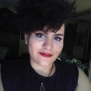 Maria T. - Palm Desert Babysitter