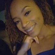 Tanisha L. - Miami Nanny