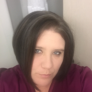 """Amber M. - Mc Coll <span class=""""translation_missing"""" title=""""translation missing: en.application.care_types.child_care"""">Child Care</span>"""