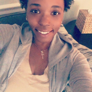 Renee R., Nanny in Charlotte, NC with 15 years paid experience