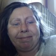 Brianne M. - Herminie Nanny