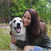 Sierra W. - Fort Myers Pet Care Provider