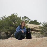 Sandy D. - Fruita Pet Care Provider