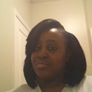 Lacosha E. - North Charleston Babysitter