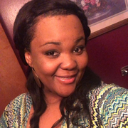 Shakeia R., Babysitter in Laurens, SC with 5 years paid experience