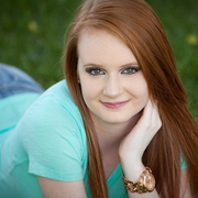 Ashlyn S., Babysitter in Ripley, TN with 3 years paid experience