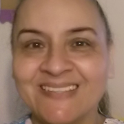 "Beatriz F. - Tampa <span class=""translation_missing"" title=""translation missing: en.application.care_types.child_care"">Child Care</span>"