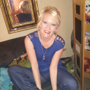 Shana A. - Evansville Pet Care Provider