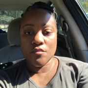 Casonja K., Care Companion in Allenhurst, GA with 3 years paid experience