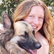Heather P., Pet Care Provider in Fresno, CA with 2 years paid experience