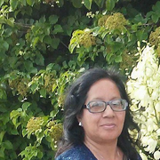 Ma. de Lourdes M., Nanny in Posen, IL 60469 with 15 years of paid experience