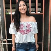 Gabriela O. - Del Rio Babysitter
