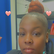 Crystal R., Care Companion in Wilmington, DE with 0 years paid experience