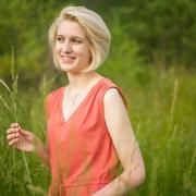 Rebecca B. - Layton Pet Care Provider