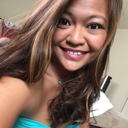 Ed Janielle C., Babysitter in Alhambra, CA with 8 years paid experience