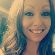 Danielle B. - Stockton Babysitter