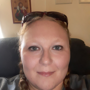 Marlene D., Babysitter in Somerset, PA with 15 years paid experience