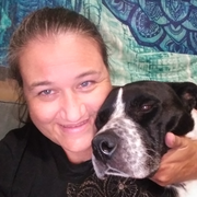 Nikki P., Care Companion in North Highlands, CA with 10 years paid experience