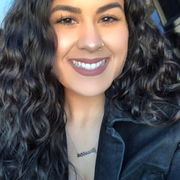 Jessica C., Child Care in Lockeford, CA 95237 with 3 years of paid experience