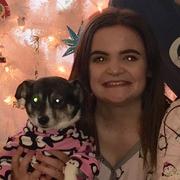 Sarah O. - Rosemount Pet Care Provider