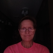 Nancy H., Care Companion in Boaz, AL 35956 with 10 years paid experience