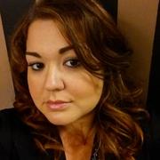 Nicole R. - Summerville Babysitter