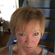 Tammy S., Care Companion in Pompton Lakes, NJ with 3 years paid experience