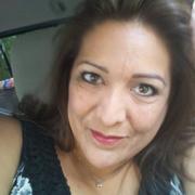 Annalisa R. - Pearland Care Companion