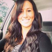 Jessica B. - West Hartford Babysitter