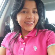 Lorena P Q., Babysitter in South San Francisco, CA with 2 years paid experience
