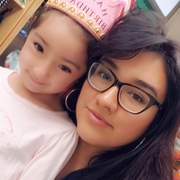 Berenice M., Nanny in Hawthorne, CA with 6 years paid experience