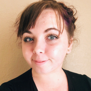 Emily G., Babysitter in North Port, FL with 4 years paid experience