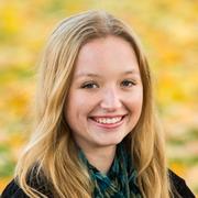 Melanie W. - Dorchester Babysitter