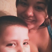 "Cassandra D. - Harlingen <span class=""translation_missing"" title=""translation missing: en.application.care_types.child_care"">Child Care</span>"