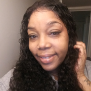 Treneacia J., Pet Care Provider in Louisville, KY with 1 year paid experience