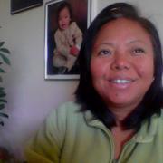 Radhika R., Nanny in Hayward, CA with 23 years paid experience
